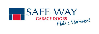 Safe Way Garage Door
