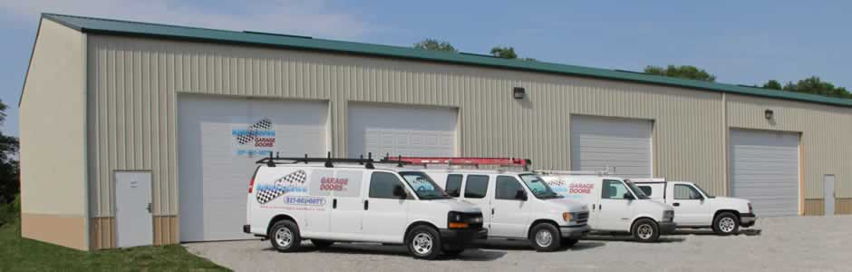 About Armstrong Garage Doors & About Us | Indianapolis | Indiana pezcame.com