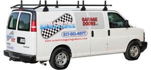 Garage door repair and installation indianapolis indiana for Garage door repair noblesville