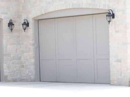 Garage Door Repair And Installation   Indianapolis   Indiana