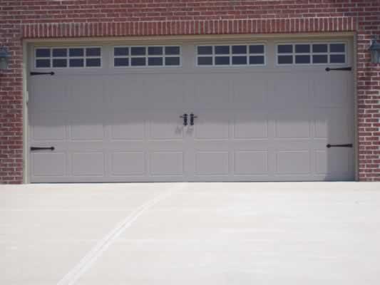 Garage Door Repair And Installation | Indianapolis | Indiana